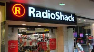 radio shack hours radio shack operating hours