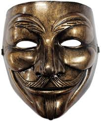 cod ghost mask india tootpado v for vendetta comic face mask anonymous fawkes v