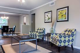 Dining Room Sets Dallas Tx Home Star Staging Real Estate Investment Homes For Sale In Dallas