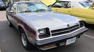 road hauks car show classic 1979 buick skyhawk road hawk u2013 saddest car ever