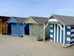beach hut lust life style etc