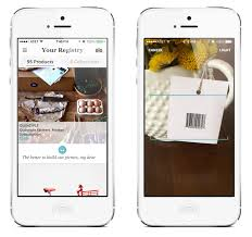 las vegas wedding registry modernize your destination wedding registry with zola