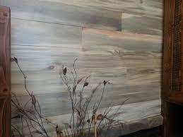 sustainable lumber co beetle kill pine paneling beetle kill
