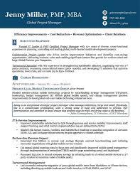 Resume Sample Vendor Management by Download Ats Resume Template Haadyaooverbayresort Com