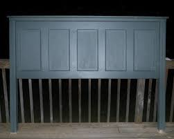 Build A Headboard by Perfect How To Build A Headboard Out Of A Door 33 With Additional