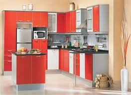 kitchen design images small kitchens amazing modular designs for