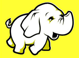 Blind Men And The Elephant Story For Children Hadoop Big Data And The Elephant In The Room