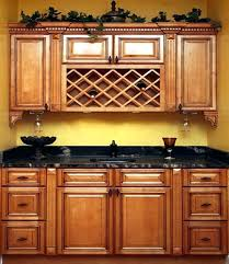 12 inch deep cabinet pantry cabinet 12 inches deep kitchen cabinet discounts cabinets bar