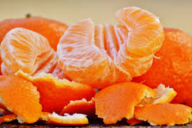 clementine cuisine free images food produce healthy eat cuisine
