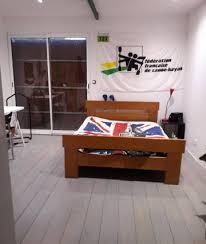 chambre d h es vaucluse chambre à saumane de vaucluse houses for rent in saumane de