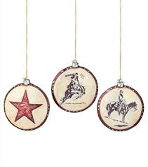 cheap sell shell ornaments find sell shell ornaments deals on