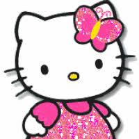 2048 kitty