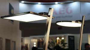 corridor lighting hallway and corridor lighting lighting equipment sales