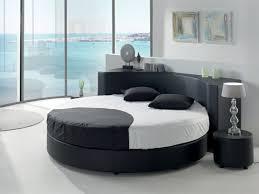 conforama chambre a coucher adulte conforama literie finest chambre coucher adulte lit avec