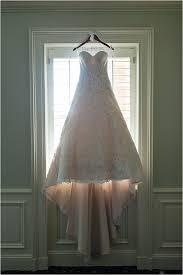 pretty wedding dress blush lace wedding dress allure bridals