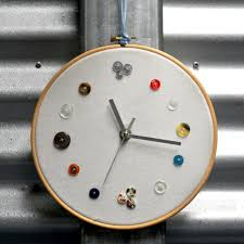 7 creative diy wall clock ideas to spruce up your walls