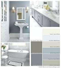 paint color ideas for bathrooms paint ideas for bathroombest bathroom paint colors ideas on