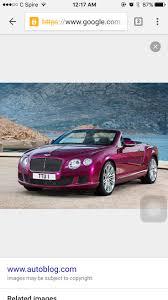 xe lexus ma vang 8 best lexus is images on pinterest lexus is250 dream cars and