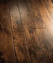 ravello hickory wood flooring engineered hardwood floor