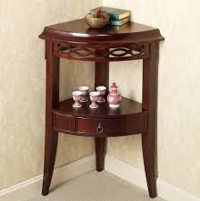 Small Accent Table Table Beautiful Fabulous Bathroom Accent Table With Small Tables L