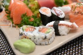 cuisine japonais images gratuites plat repas aliments fruit de mer asie