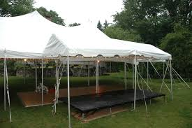 wedding tent for sale 19 white wedding tents for sale online ultimate buyers guide