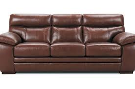 Leather Sofas Online Decor How To Buy Leather Sofa Great How To Buy A Good Leather
