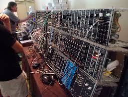 open mic what u0027s the best new electronic music technology of 2014