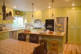 mennonite girls can cook saturday in ellen u0027s kitchen