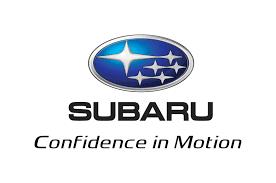 subaru emblem drawing index of product images general images