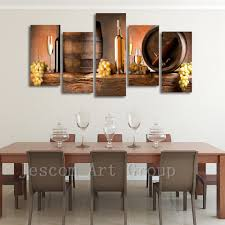 aliexpress com buy home decor framed picture wall painting