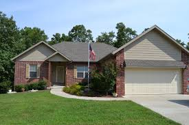 house missouri branson homes for sale emory creek ranch homes for sale