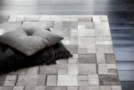 Modern Gray Rug Modern Area Rugs Contemporary Area Rugs Luxedecor