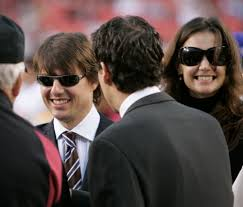 Tom Cruise Home by You Won U0027t Believe How Awful The Washington Redskins Are In U0027mnf