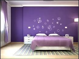 Dark Green Color Meaning by Bedroom Pretty Light Blue And Gray Bedroom Green Purple Wall