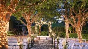 Wedding Venues Los Angeles Category Venues 0 Wedding Definition Ideas