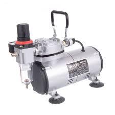 compressors airbrushes comarch e sklep