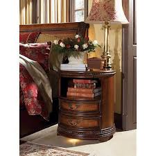 Meaning Of Nightstand Best 25 Round Nightstand Ideas On Pinterest Side Tables Side