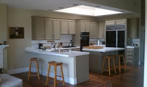 kitchen astounding kitchen counters lowes home depot kitchen