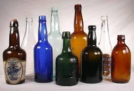 unique wine bottles for sale ale bottles