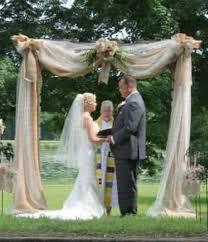 wedding arbor ideas wedding arbor decorations edming4wi