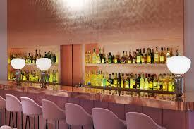 sketch london stylish restaurant u0026 hip bar mayfair london