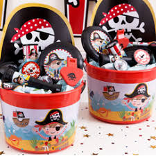 pirate party pirate party supplies decorations party delights