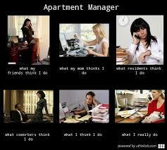 68 best property management images on pinterest work humor funny