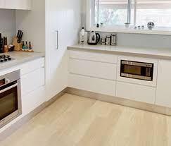 Flat Pack Kitchen Cabinets Brisbane - Kitchen cabinets brisbane