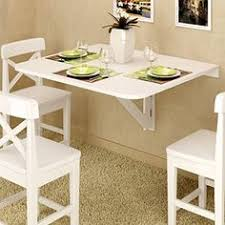 Wall Mounted Drop Leaf Folding Table Large Size Wall Mounted Drop Leaf Table Pinteres