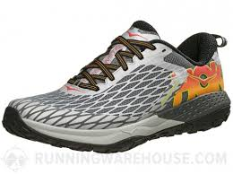 light trail running shoes new balance running shoes online leadville v3 black red light