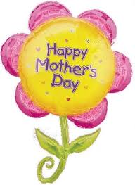 mothers day stickers happy s day