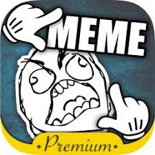 Meme Generator Make Your Own - meme generator make your own memes pro app ranking and store