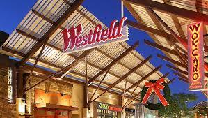 La Bourse Doute De La Unibail L Ombre D Un Doute Sur Westfield